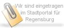 Branchenbuch Regensburg